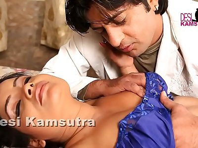 Indian Nude Girls Boobs Nipple Sucked - HotShortFilms.com