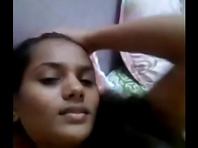 my girlfriend nude video call