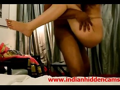 Famous Indian Wife Pankhuri Hardcore Sex